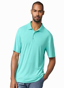 Prim + Preux 5.3 Ounce Adult Energy Polo